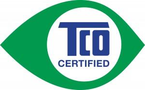 TCOCertified_logo