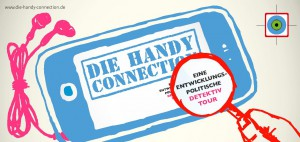 Die_Handy-connection_Flyer_2015-page-001