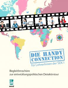 broschüre_screenshot